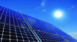 Conviene ancora Installare un impianto Fotovoltaico sul tetto di Casa?