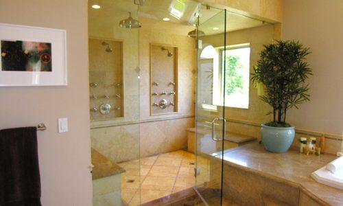 Idee per un bagno da ristrutturare