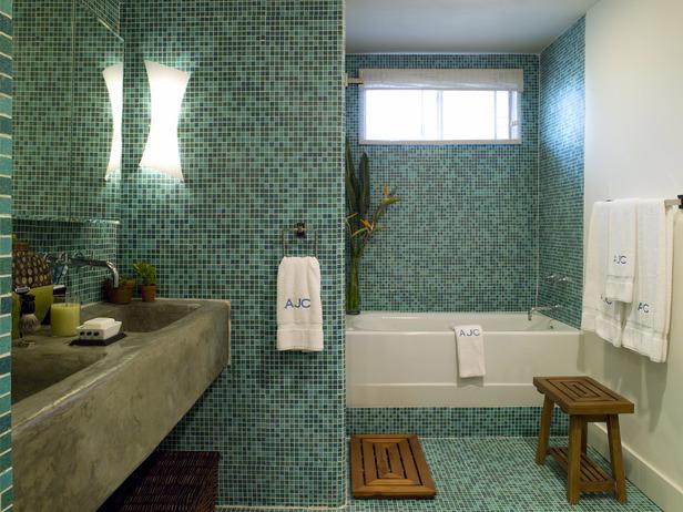 bagno casa - I Più Bei Bagni Moderni